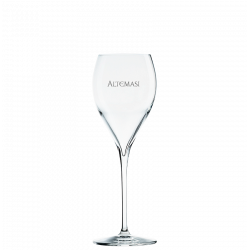 FLUTE PRIVE' GRAND CRU ALTEMASI